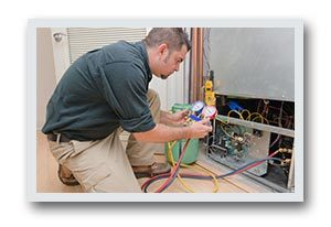 tune up to help prevent repairs