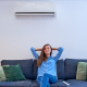 air conditioning in delaware, mini split ductless ac